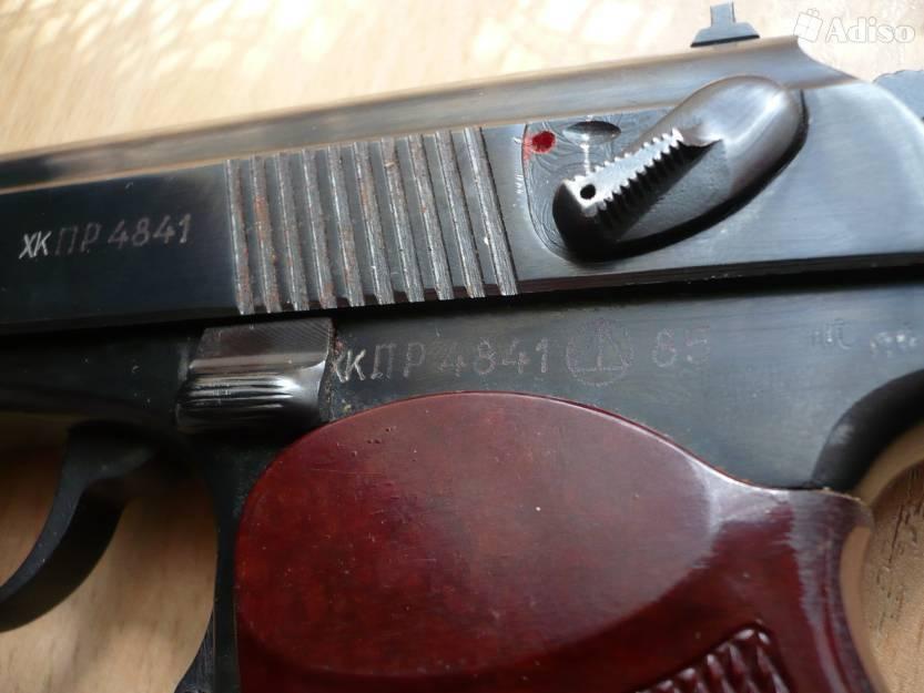 Макарыч, иж-79-9т, мр-79-9тм, мп-80-13т ттх. фото. видео. калибр. прицельная дальность. скорострельность. патрон. скорость пули. вес. размеры