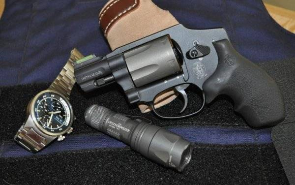 Smith & wesson model 13 — википедия. что такое smith & wesson model 13