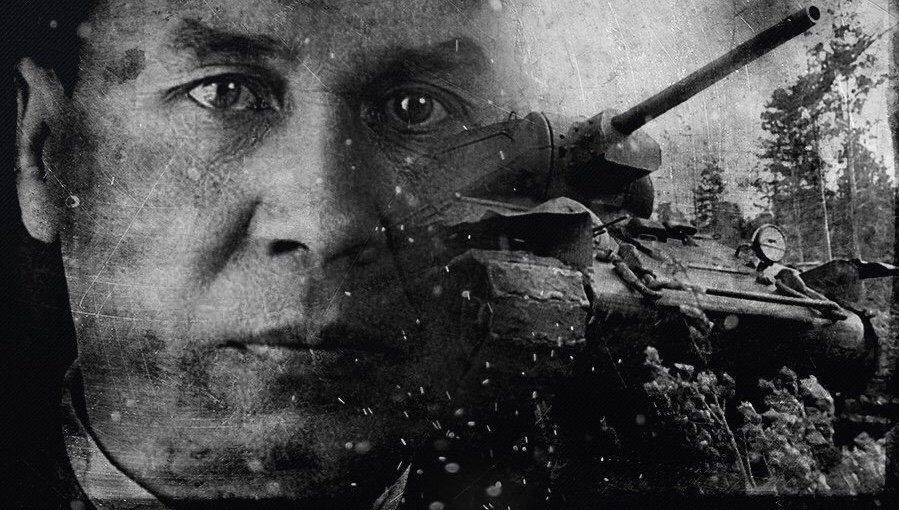 Михаил ильич кошкин - конструктор танка т-34 | сми oboznik - личность, общество, армия, государство