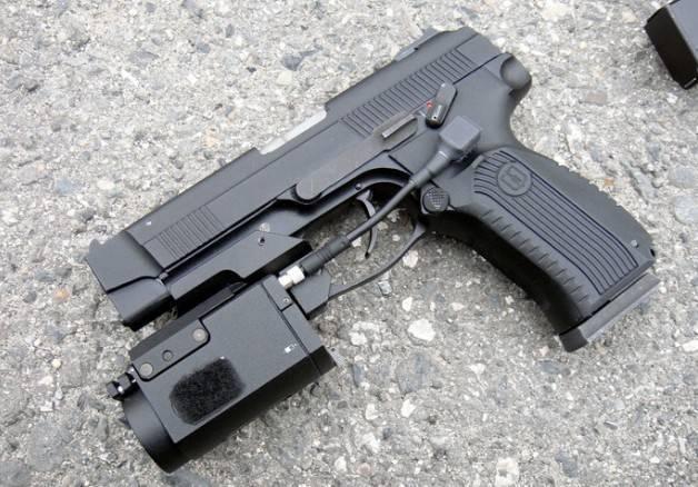 """""""грач"""" (пистолет). пистолет ярыгина """"грач"""""""
