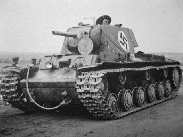 Кв-5 - описание, гайд, характеристика, как играть, секреты тяжелого танка кв-5 из игры мир танков на сайте wiki.wargaming.net