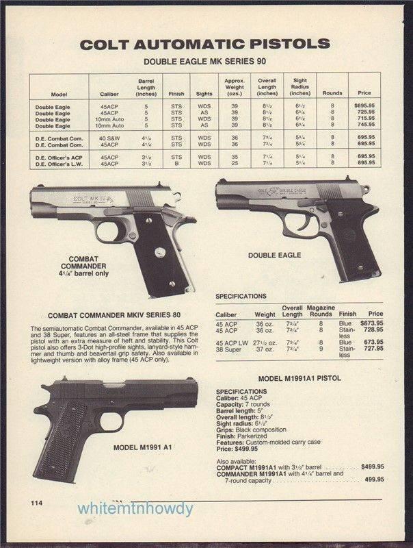 Пистолет umarex colt special combat classik – как удалить пневмозуд?