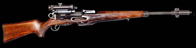 7,5 × 55 мм швейцарский - 7.5×55mm swiss - qwe.wiki
