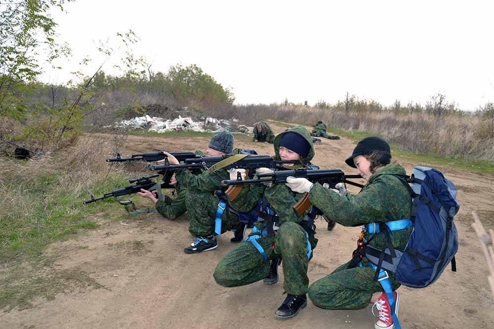 Физическая подготовка стрелков. готовность стрелка в физподготовке. увеличение силы и выносливости стрелка