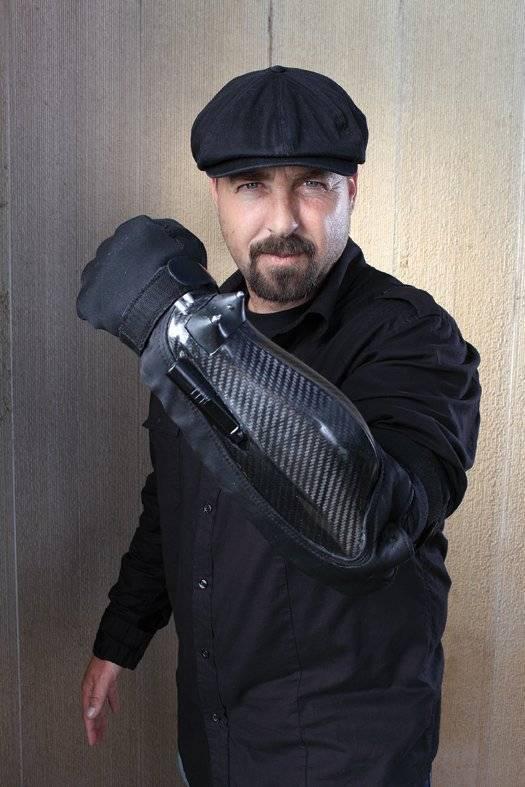 Как правильно выбрать бронежилет: классы защиты, материалы и производители