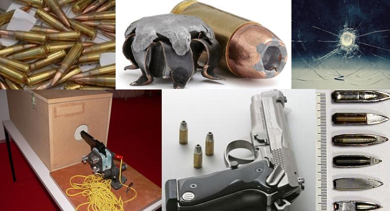 Становление иразвитие экспертизы холодного иметательного оружия | сми oboznik - личность, общество, армия, государство