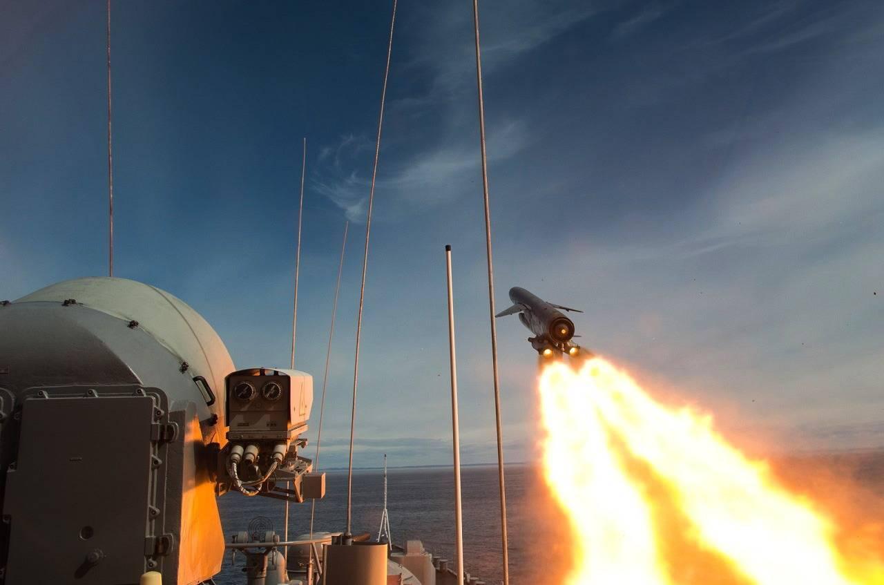 Циркон (ракета) — википедия. что такое циркон (ракета)