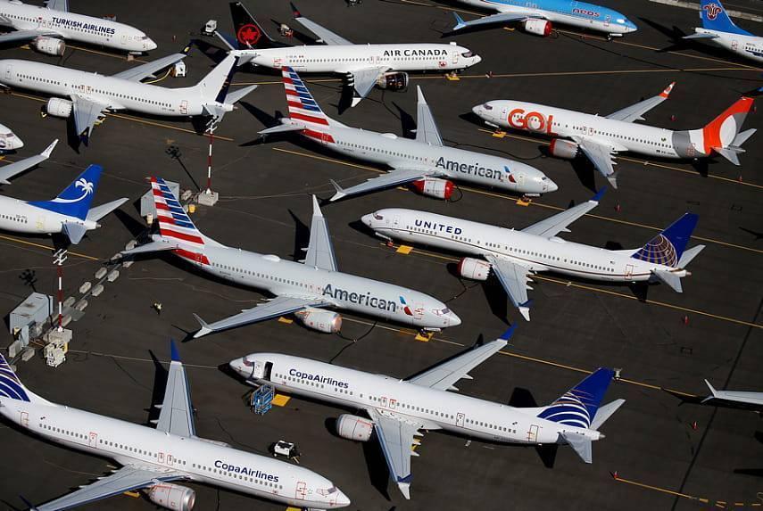 Самолет ил-114: характеристики, последние новости