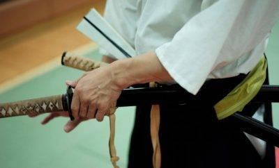 Каларипаятту — как выглядит самое древнее боевое искусство в мире