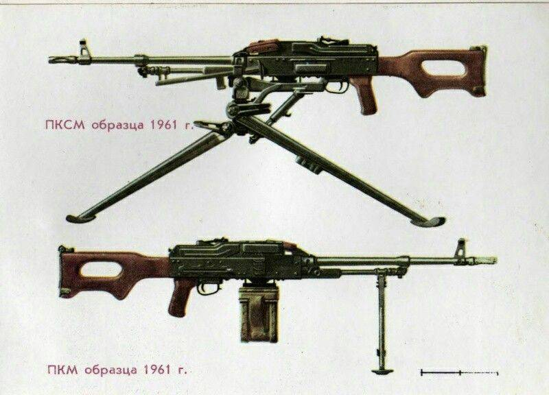 37-мм револьверное орудие hotchkiss — global wiki. wargaming.net