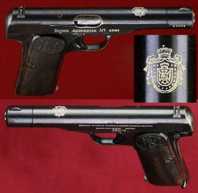 Browning hi-power — википедия с видео // wiki 2