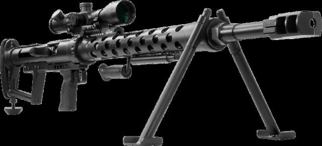 Винтовки и карабины бертье патрон калибр 8 мм