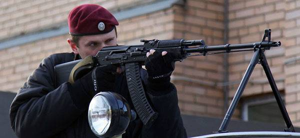 Пулемет пк и пкм ттх. фото. видео. размеры. скорострельность. скорость пули. прицельная дальность. вес