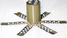 Инженерные боеприпасы (mon-100) - mon-100.html