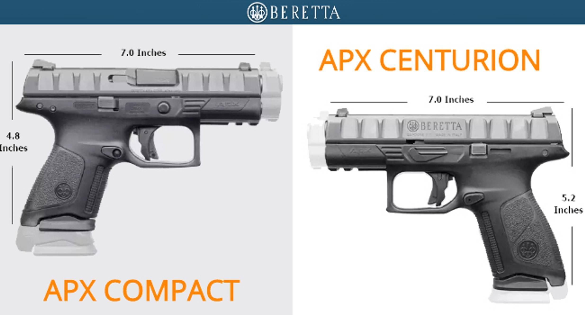 Beretta apx - beretta apx - qwe.wiki
