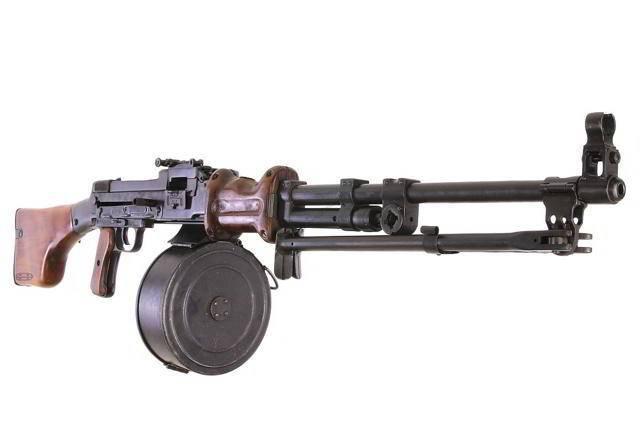 Кавалерийский карабин: разновидности, калибр, фото