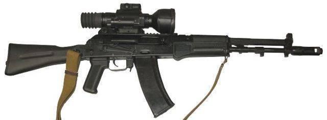 Arsenal slr-107cr винтовка — характеристики, фото, ттх