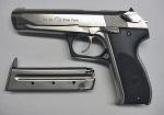 Steyr | энциклопедия вооружения