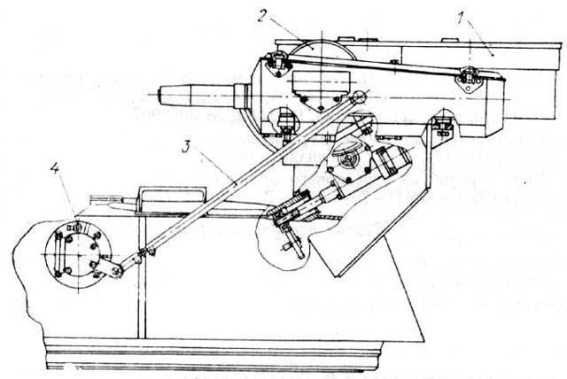 Бмп-2 — википедия переиздание // wiki 2