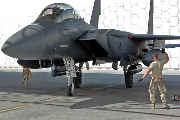F-15 игл фото. видео. вооружение. ттх. скорость