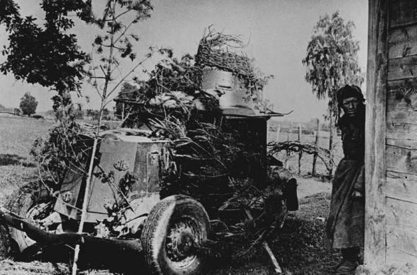 М-1 (автомобиль) — википедия с видео // wiki 2