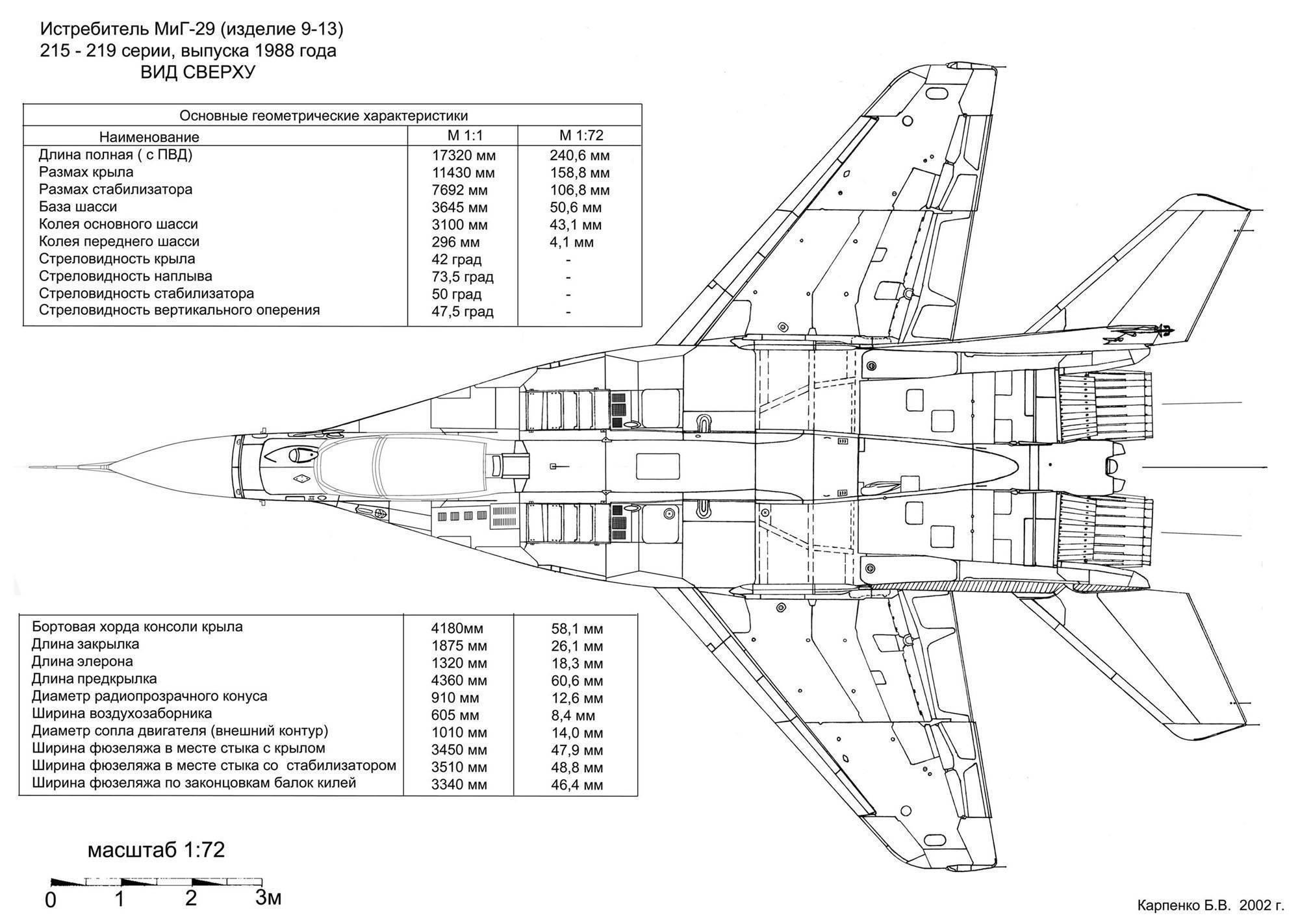 Самолет су-9. фото. история. характеристики.