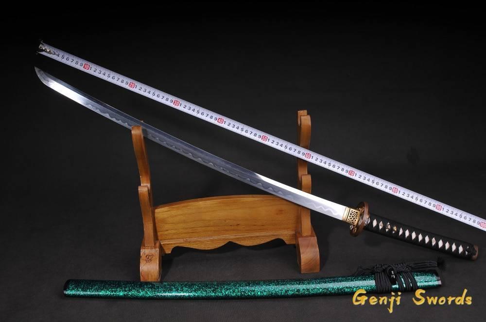 Невероятные факты и легенды, мифы и обычаи самурайского сословия древней японии. возможности японского меча (катана) и духовная составляющая его владением. самурайские учение и мировозрение.