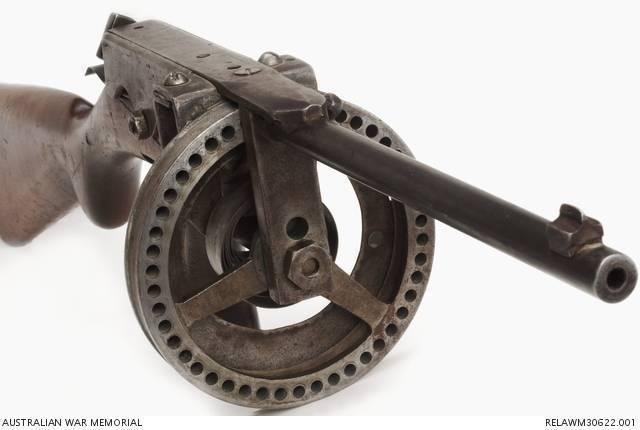 Право на оружие - право обороняться или сеять смерть?