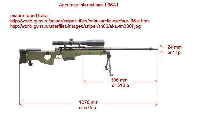Видео: винтовки м14, ar-15 и m16