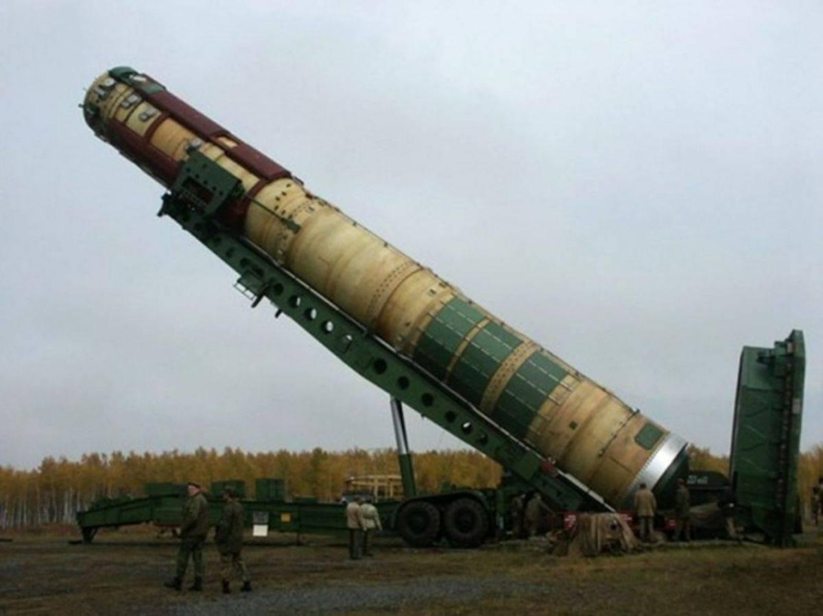 """Ракета «сармат» – средство сдерживания или повод для эскалации. """"сармат"""" (ракета): характеристики и фото. история создания ракеты """"сармат"""" что уже известно о «сармате»"""