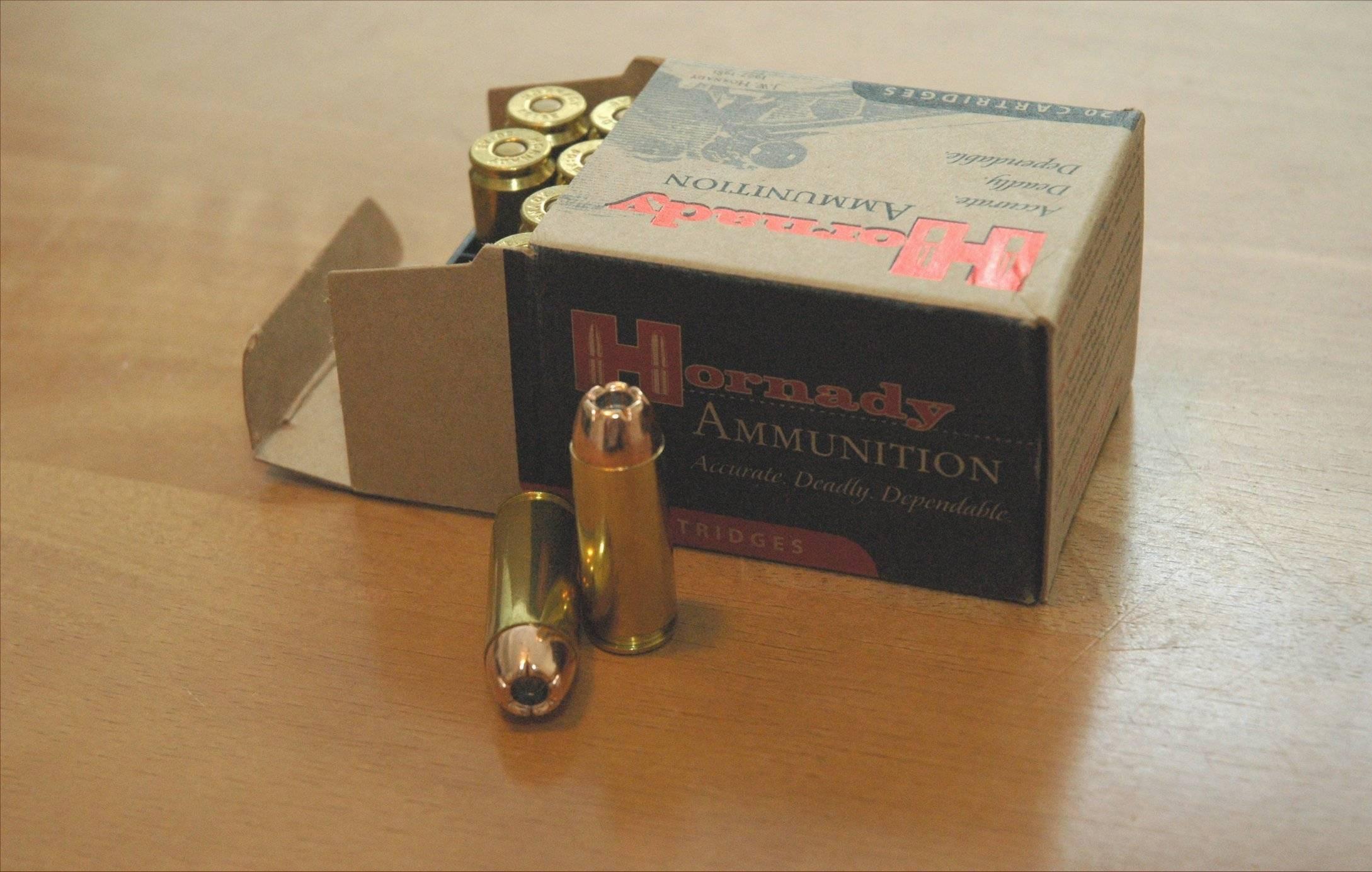50 ае – патрон 50 action express – характеристики, описание, оружие, фото
