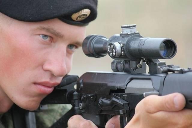 Alex-338 снайперская винтовка — характеристики, фото, ттх