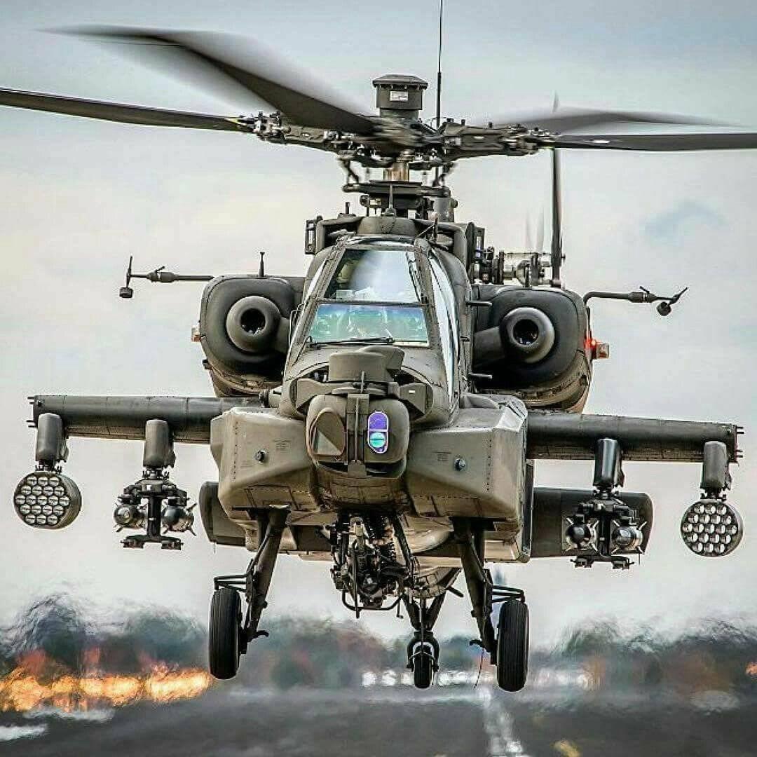 Боевой вертолет апачи. вертолёт апач: легенда вооружённых сил сша