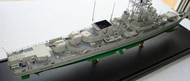 Патрульные корабли проекта 22160 — global wiki. wargaming.net