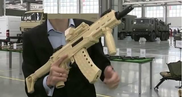Пулемет корд ттх. фото. видео. размеры. скорострельность. скорость пули