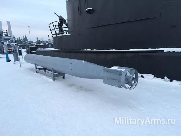 Militaryrussia.ru — отечественная военная техника (после 1945г.) | статьи