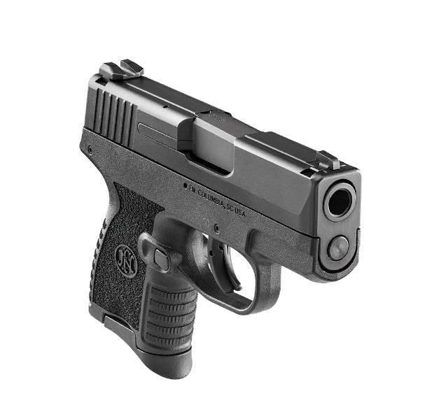 Топ-5 новинок вмире пистолетов скрупнейшей оружейной выставки всша
