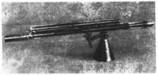 Курчевский леонид васильевич