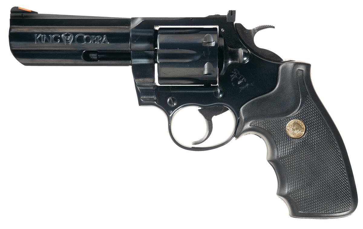 Colt cobra — википедия с видео // wiki 2