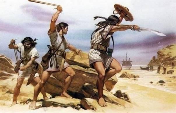 Легкая атлетика: метание (мяча, копья, диска, гранаты, молота, ядра), история, характеристика видов, правила, основы техники