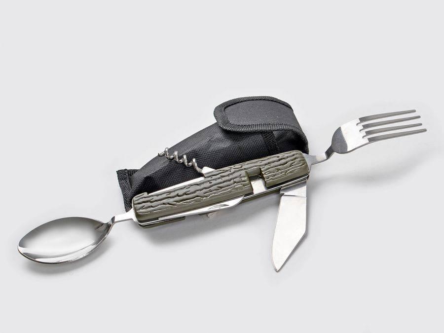 Походные ножи: обзор, особенности, виды, характеристики