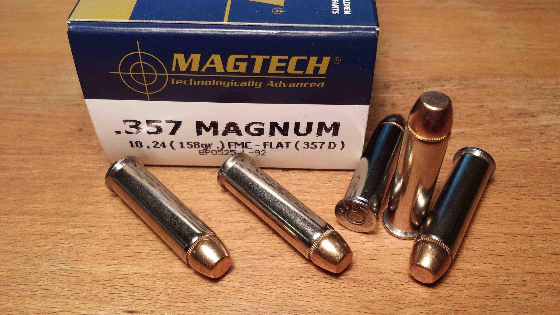 .357 magnum — википедия. что такое .357 magnum