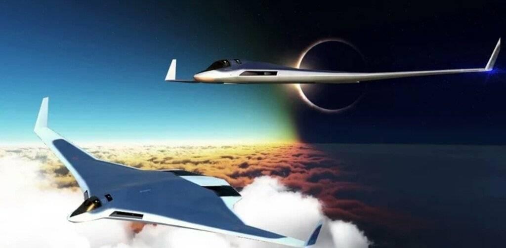 Миноброны ждет «посланника»: осилит ли российское авиастроение «убойный» пак да