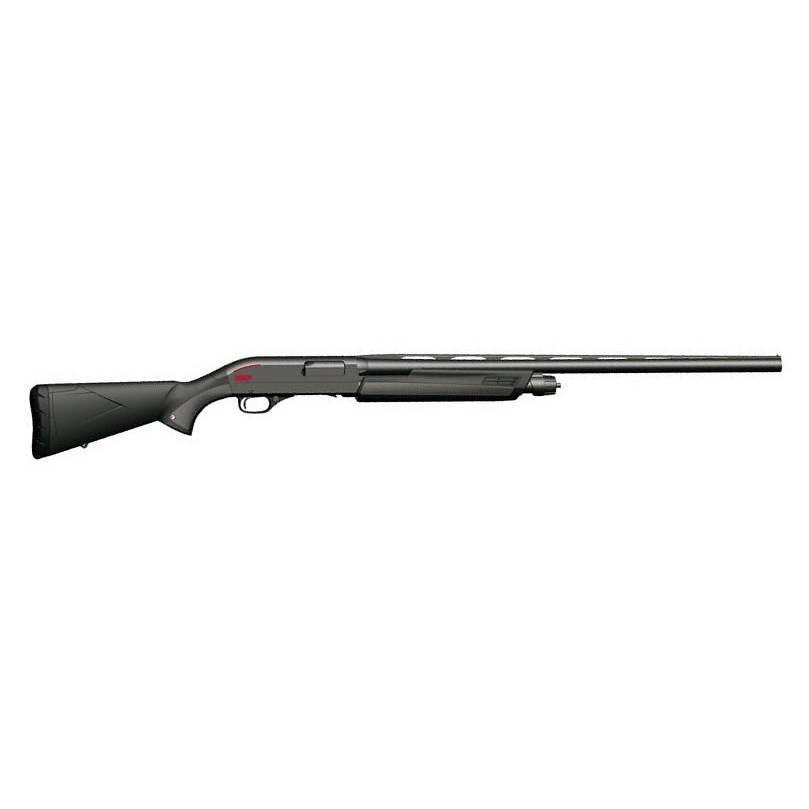 Гладкоствольное ружье Winchester Super X Pump