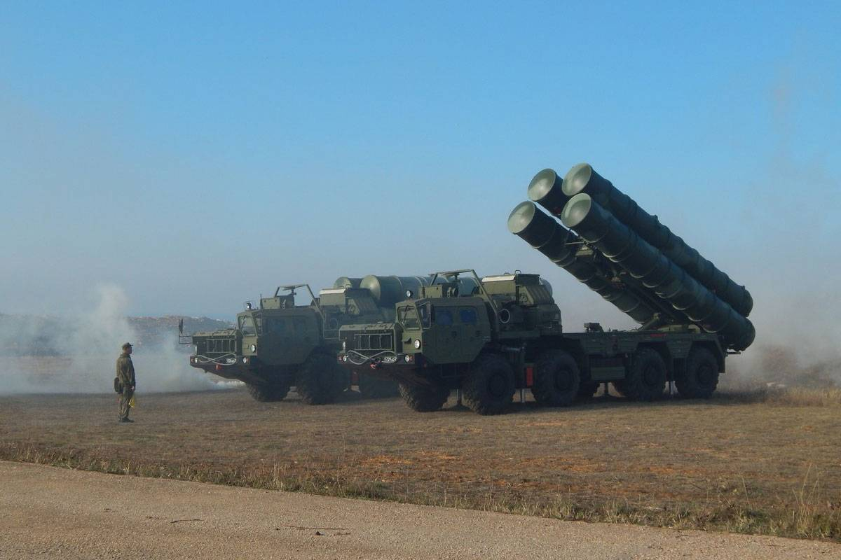 Зрс с-300в: фото, харакеристики, видео (sa-12 gladiator/giant)