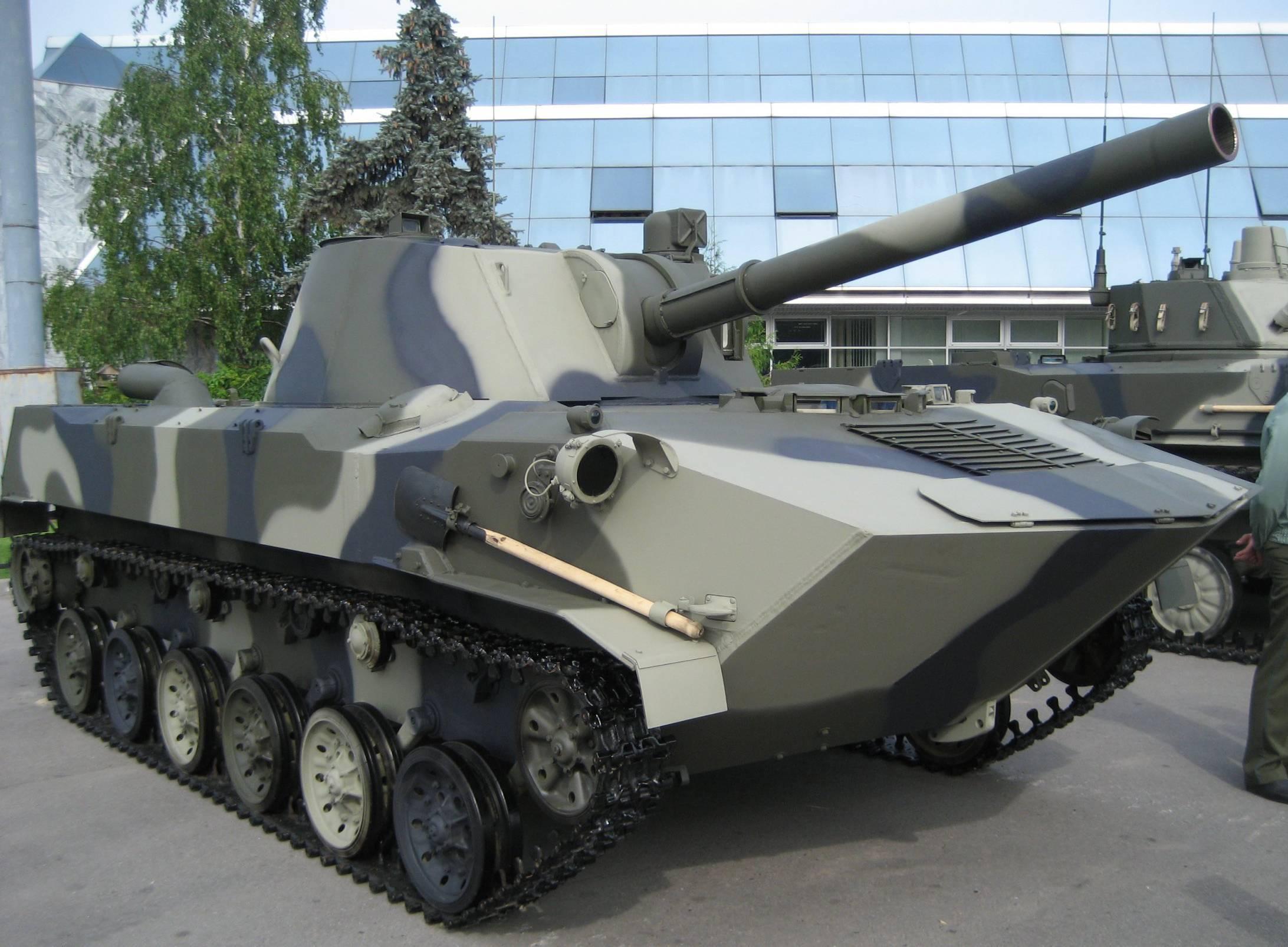 Гаубица мста-б (2а65) 152-мм ттх. фото. видео. скорострельность