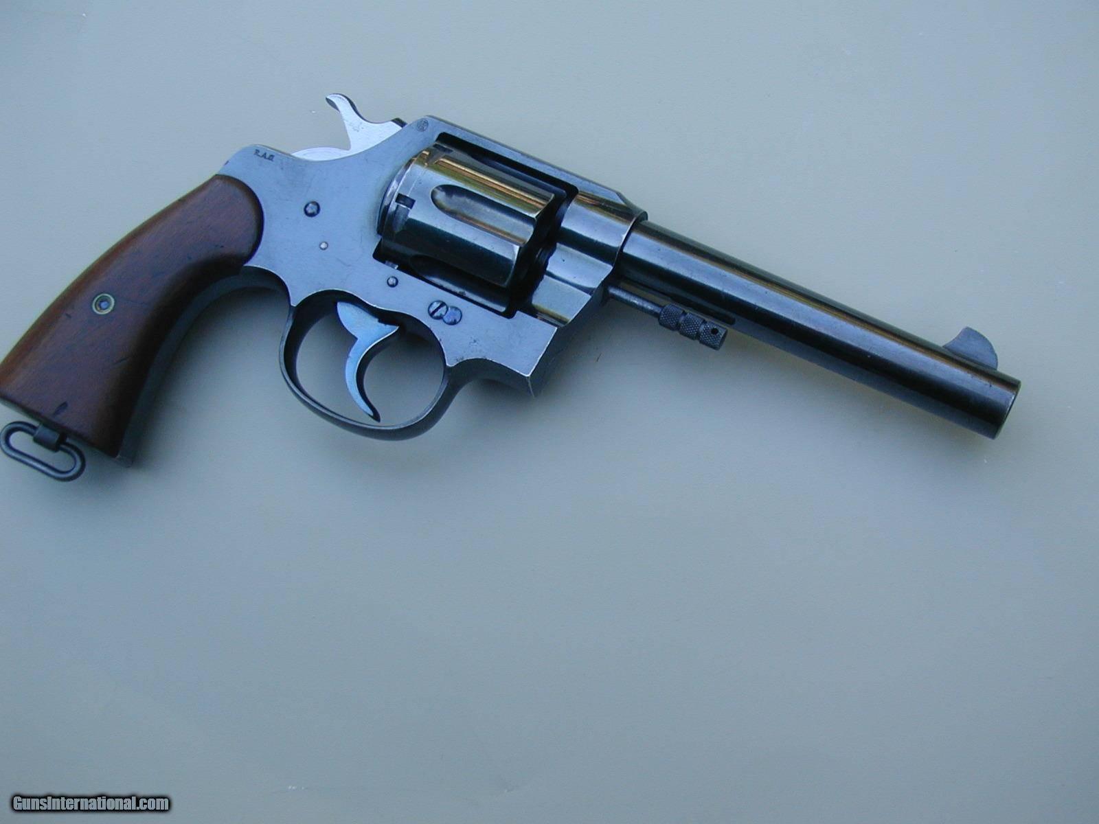 Colt model 1910 - colt model 1910 - qwe.wiki