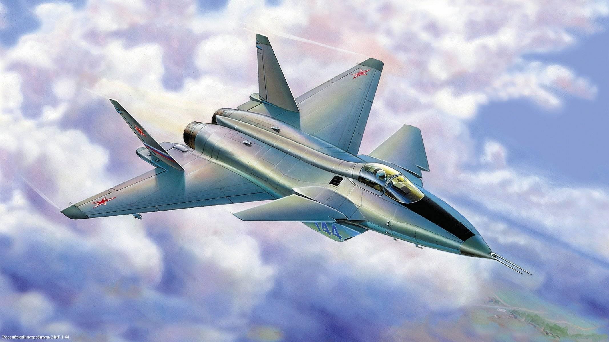 Су-17: бомбардировщик и истребитель