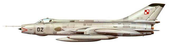 Книга су-17м4р - balu modelarz