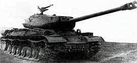 Читать онлайн супертанки сталина ис 7 и др. сверхтяжелые танки ссср